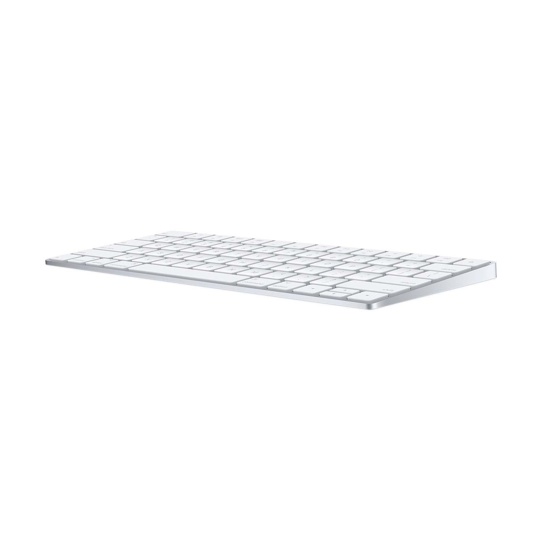 Apple Magic Keyboard Deutsch