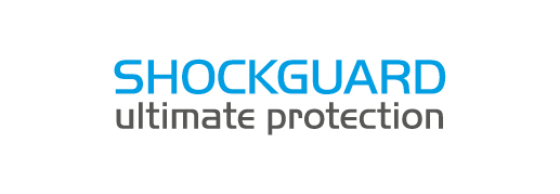 Shockguard