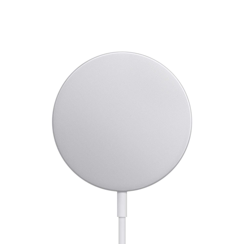 Apple MagSafe Ladegerät Neu