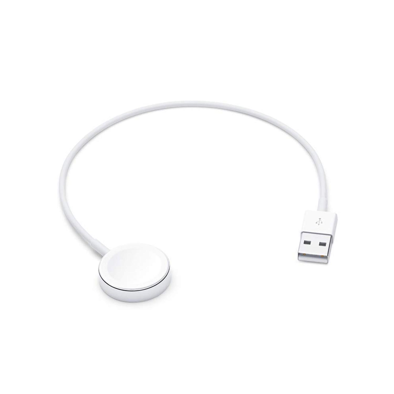 Apple Watch Magnetisches Ladekabel (0.3m) // NEU