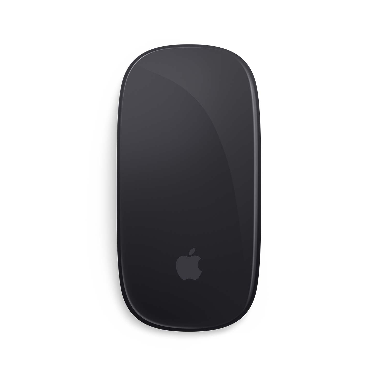 Apple Magic Mouse 2 - Spacegrau