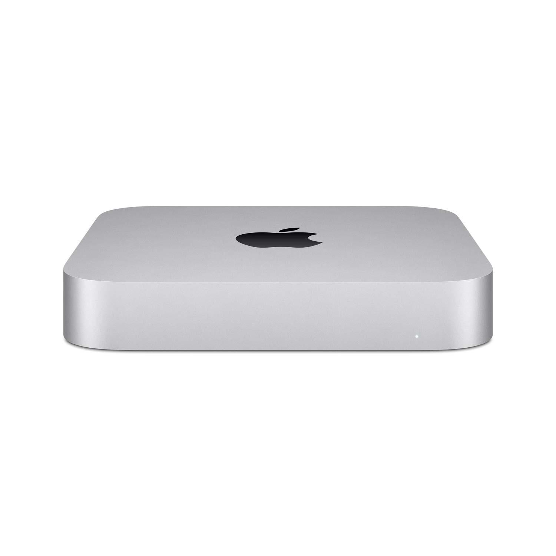 Mac mini M1 8-Core CPU 512GB // NEU