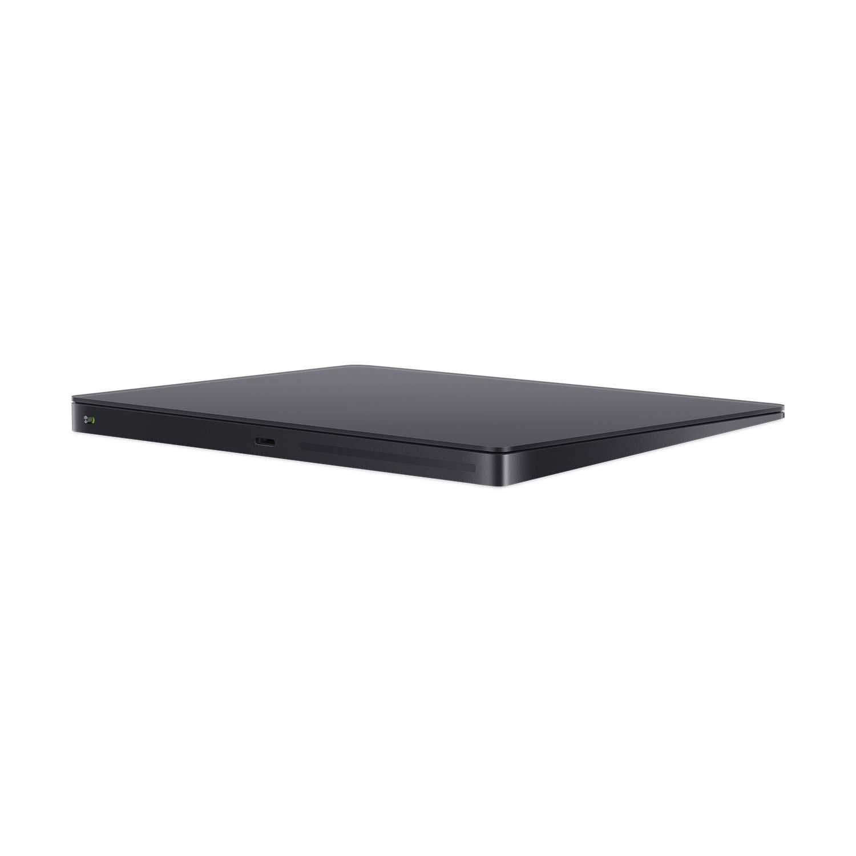 Apple Magic Trackpad 2 - Spacegrau
