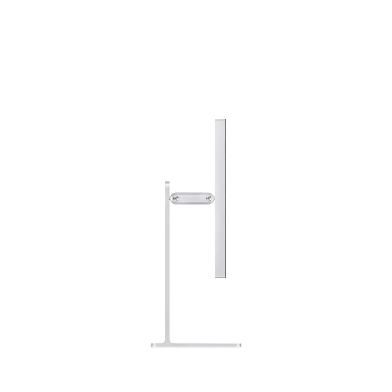 Apple Pro Display XDR - Nanotexturglas 32''
