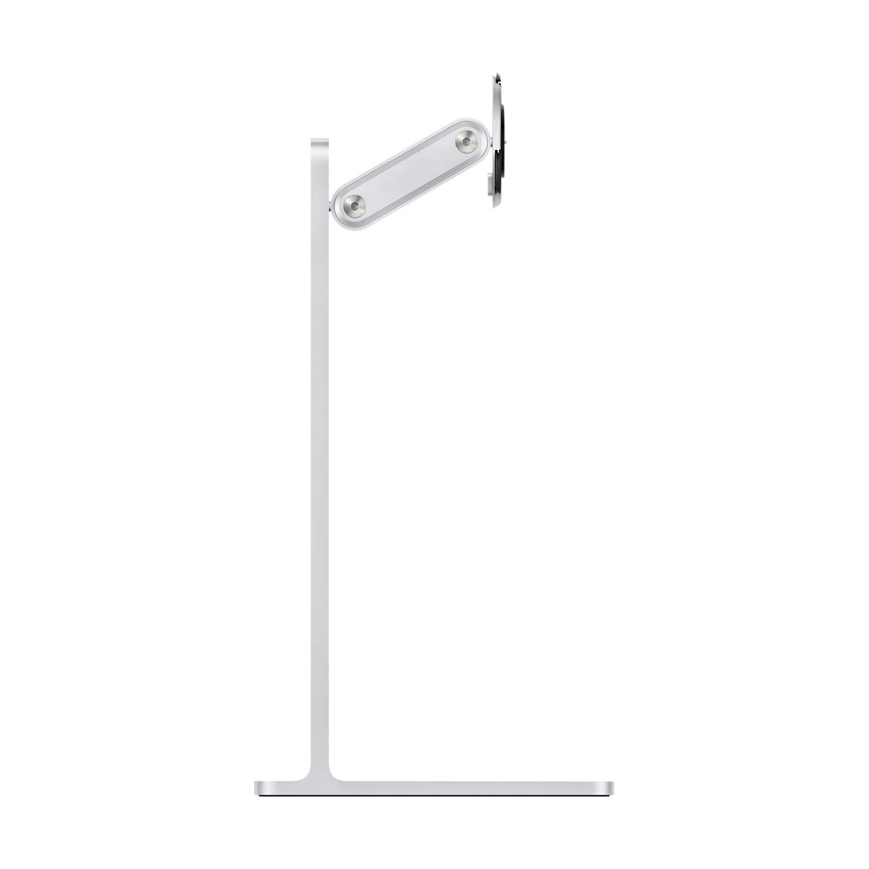 Apple Pro Stand - Pro Display