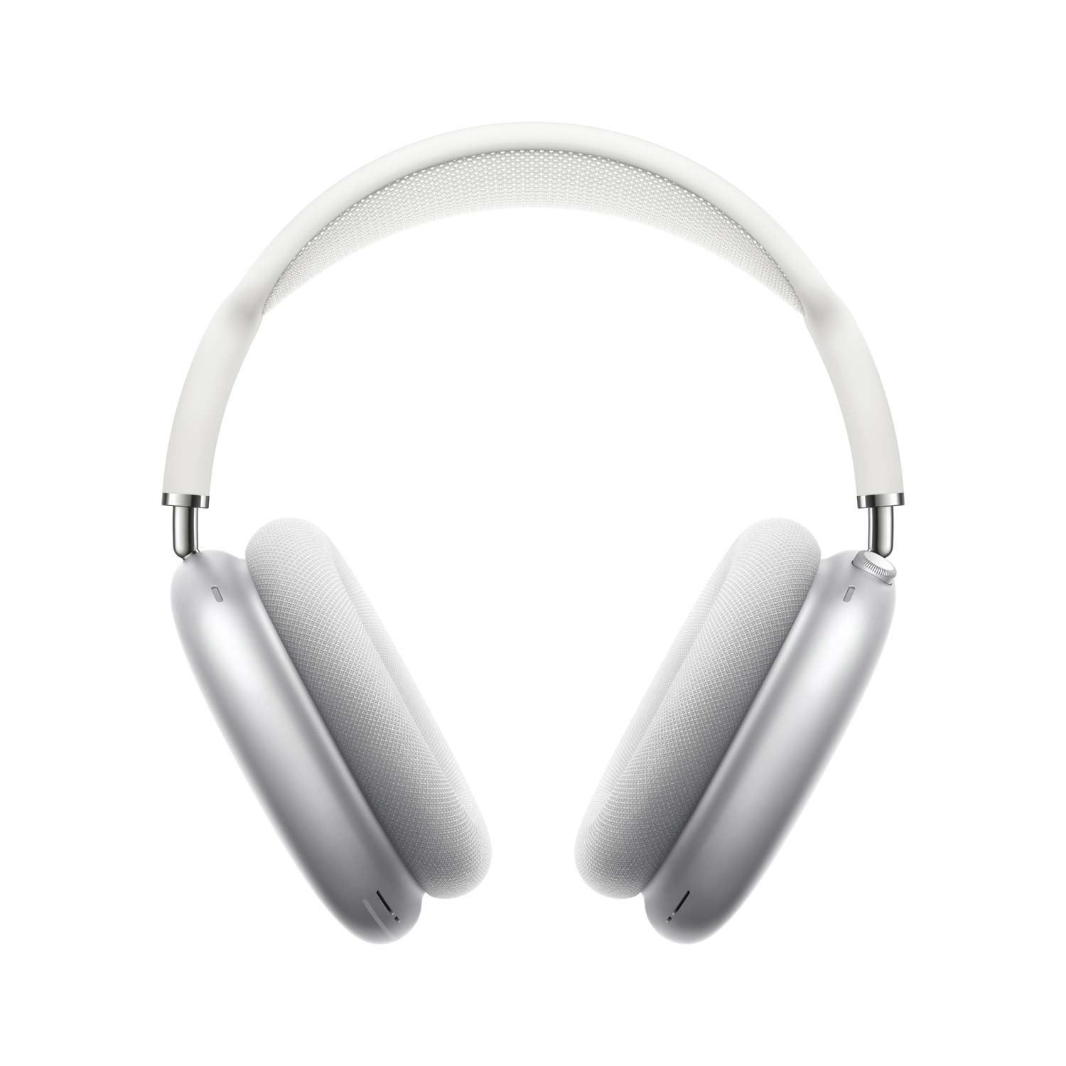 AirPods Max - Silber