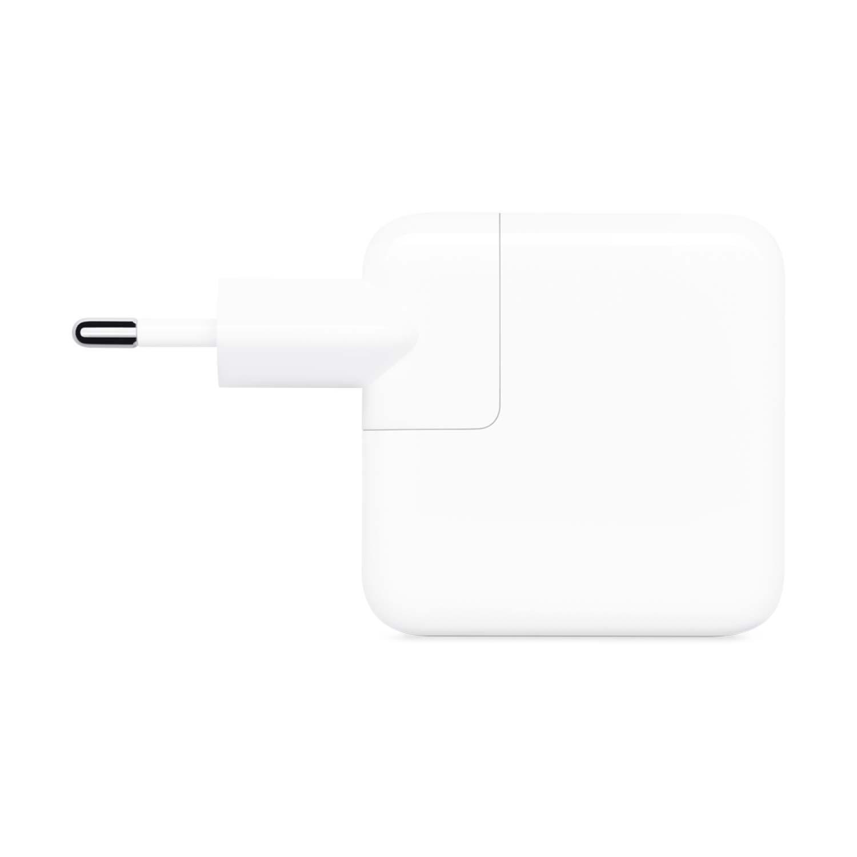 Apple 30W USB-C Power Adapter (Netzteil)