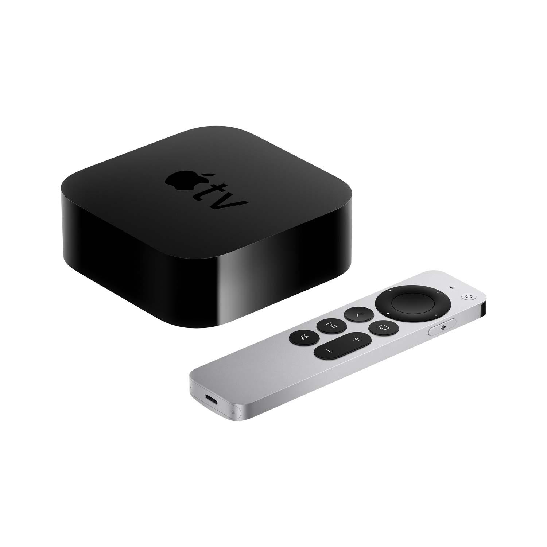 Apple TV 32 GB HD (5. Gen)