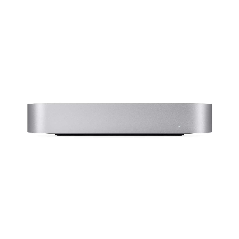 Mac mini M1 8-Core CPU 256GB // NEU
