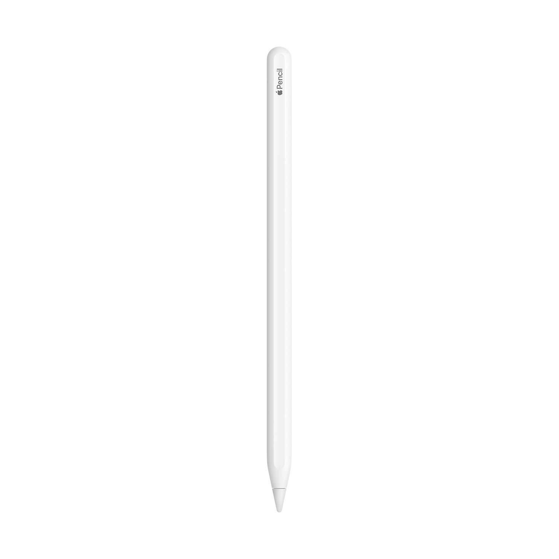 Apple Pencil  2. Generation