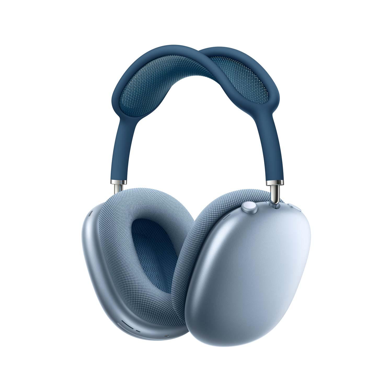 AirPods Max - Sky Blau